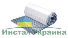 Kermi рулонная теплоизоляция C12 roll NM 30-2